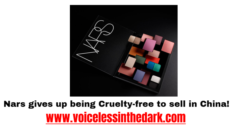 Nars throws out cruelty free status .png