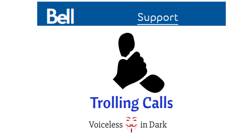 Bell Trolling.png
