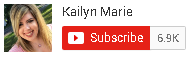 Kailyn subscribe.png